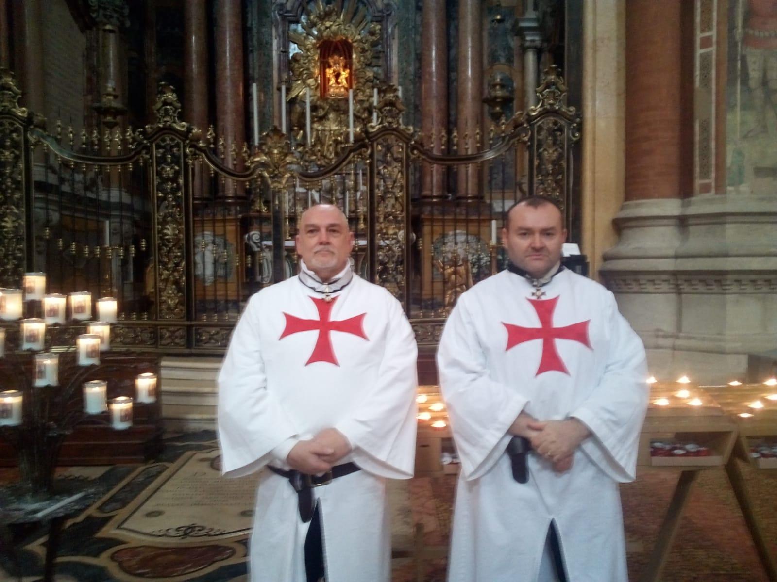 Custodia della Basilica di San Petronio a Bologna  2 – 3 Febbraio 2019