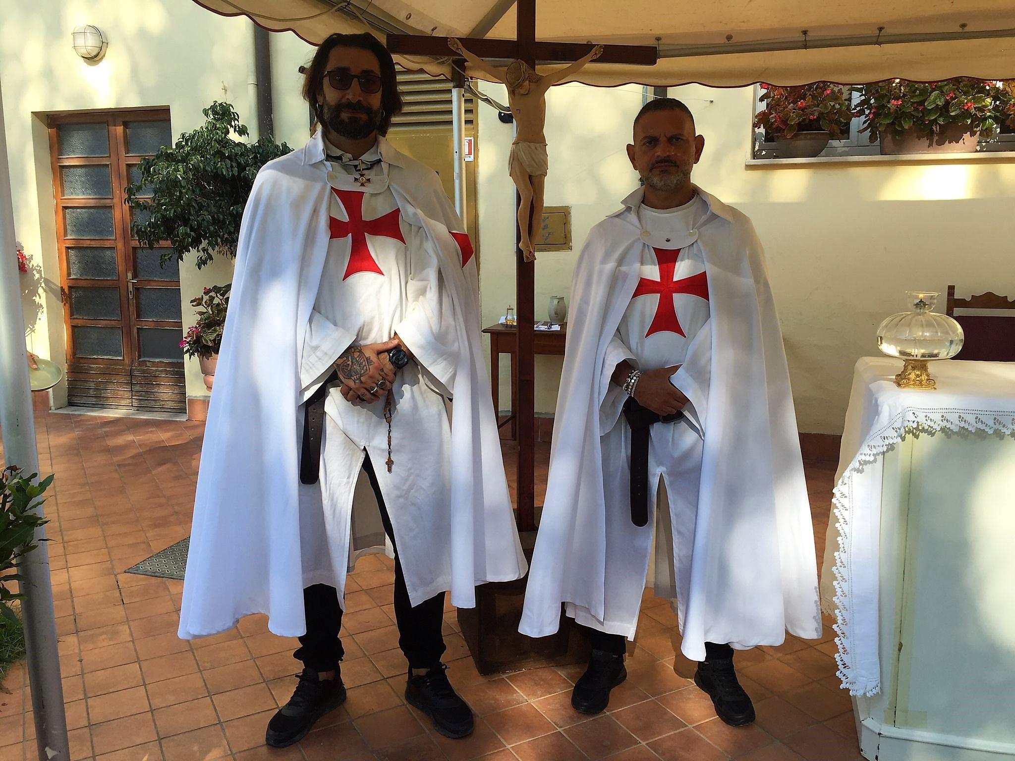 Santa Messa – Chiesa dell'Immacolata – Misano Adriatico (RN) 05.09.2021